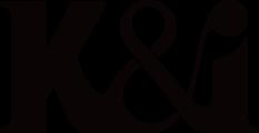 K&i - A Creative Design Agency - Cape Town