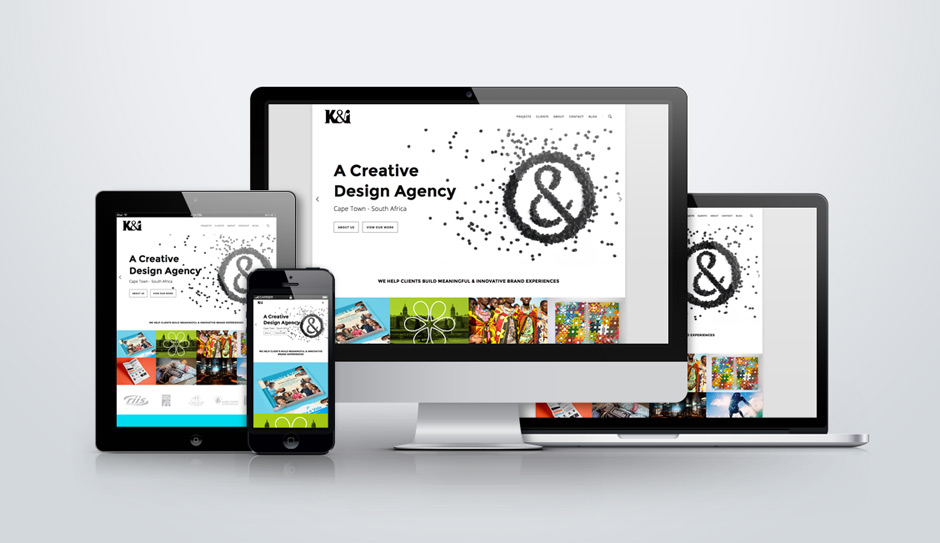 Ki-Responsive-showcase-blog