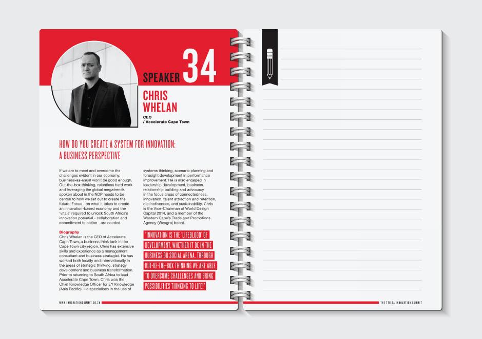 innovation-summit-book-interior-1