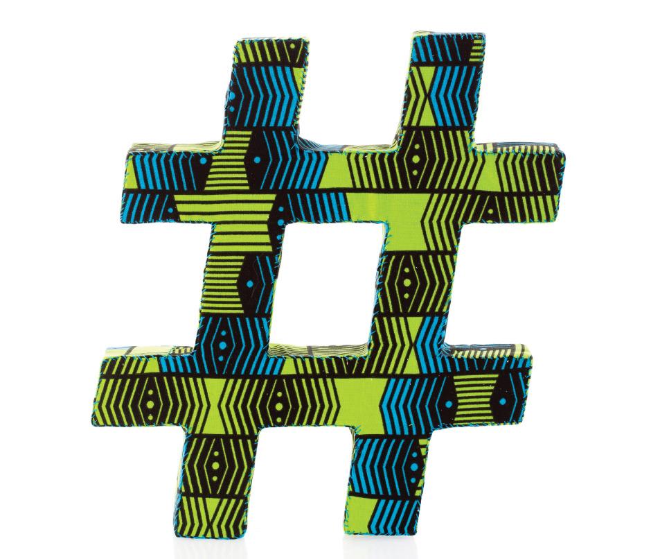 sais-innovation-handmade-hashtags-shwe-shwe