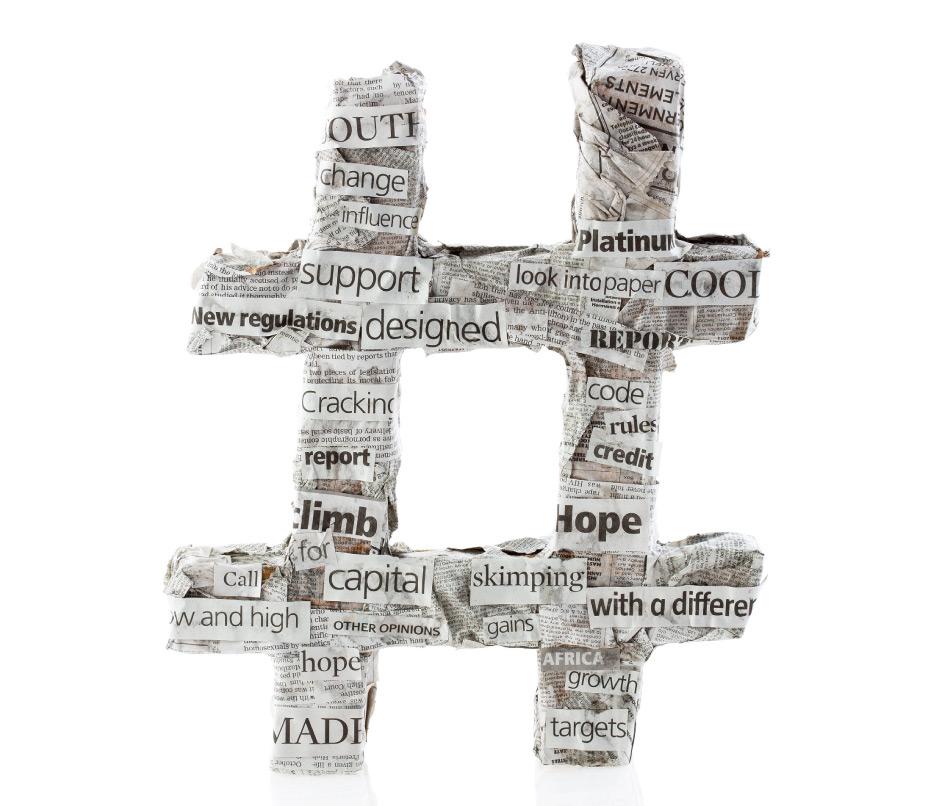 sais-innovation-handmade-hashtags-newspaper