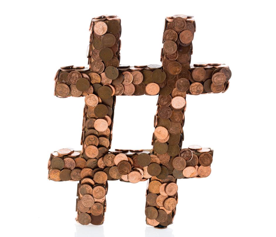 sais-innovation-handmade-hashtags-coins