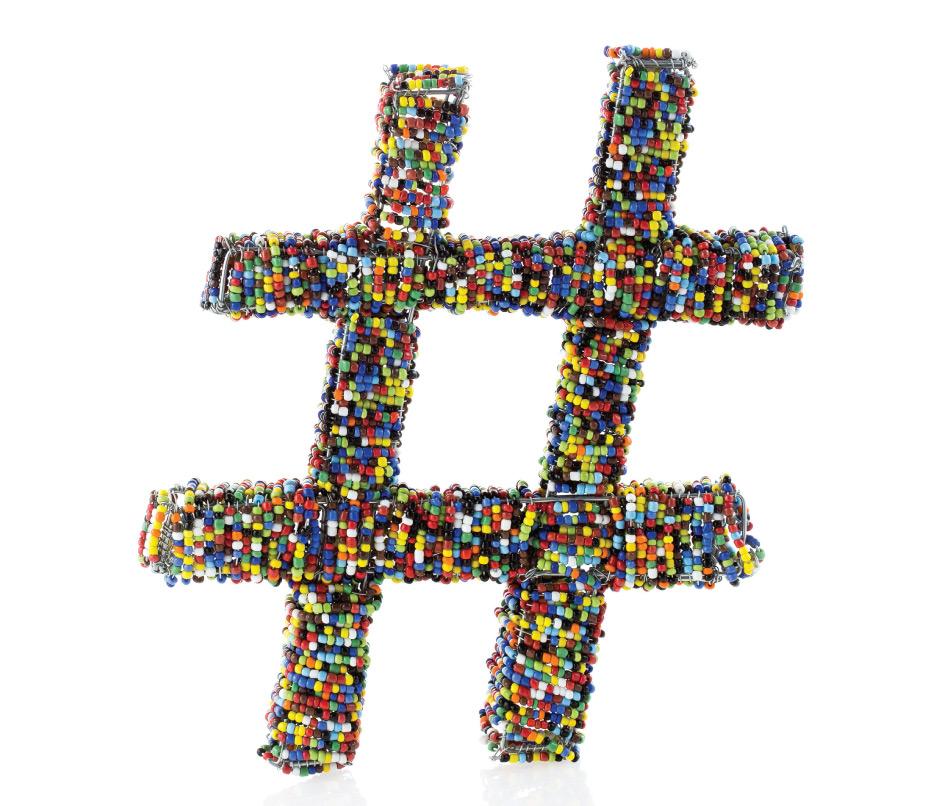 sais-innovation-handmade-hashtags-beads