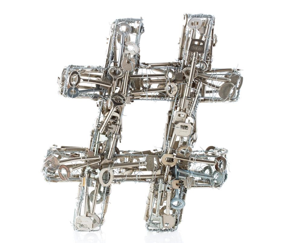 sais-innovation-handmade-hashtags-key