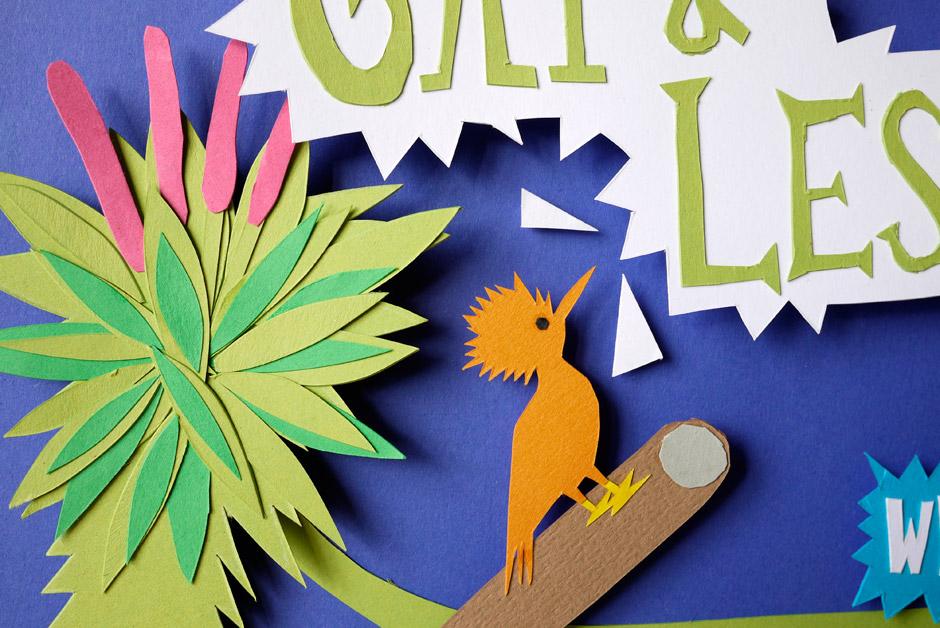 paper-cut-outs-detail-5