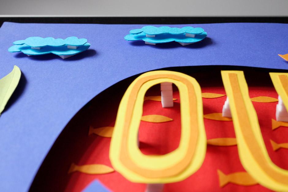 paper-cut-outs-detail-8