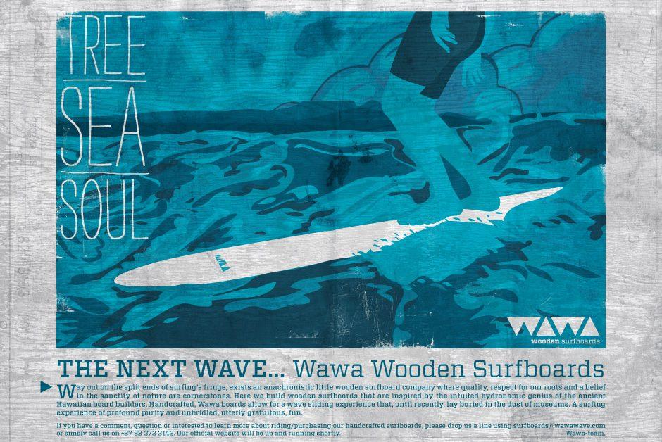 wawa-poster1