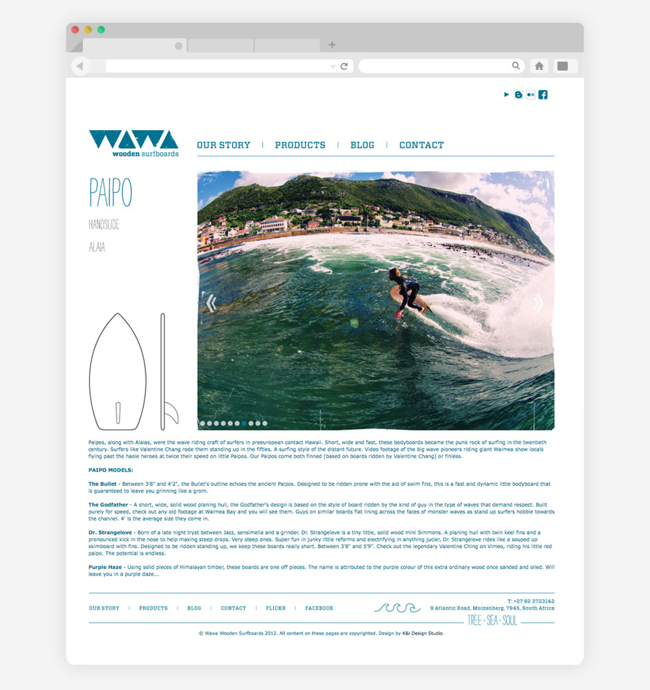 wawa-website-4