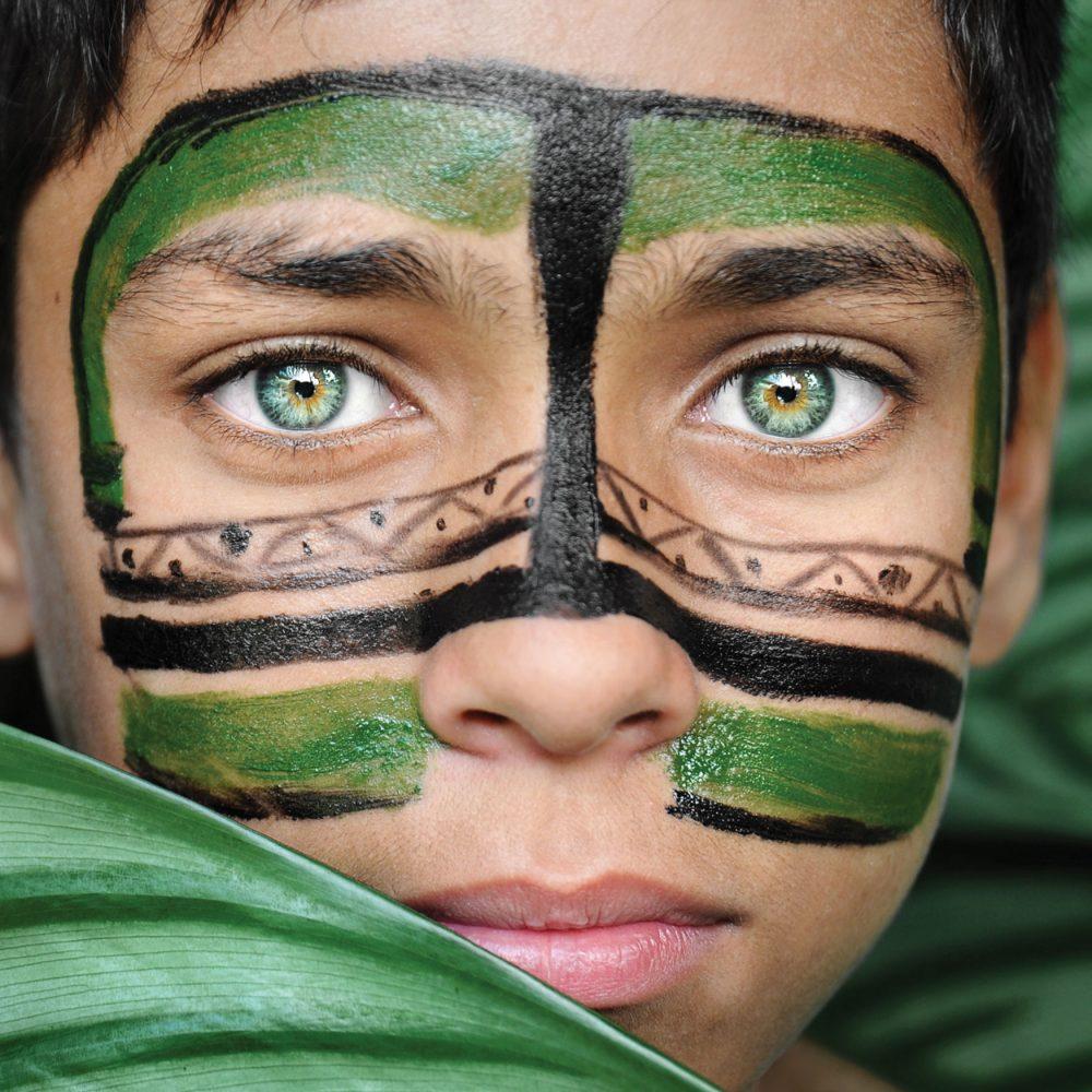 UNEP campaign