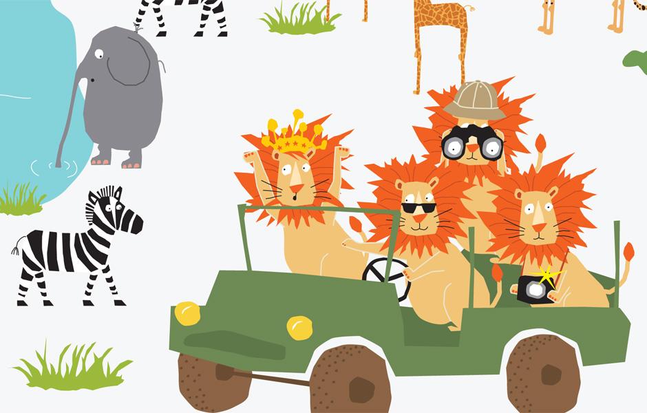 QM-illustration-Safari-Tray-detail