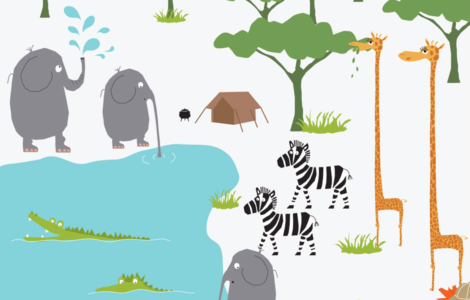 QM-illustration-Safari-Tray-detail3