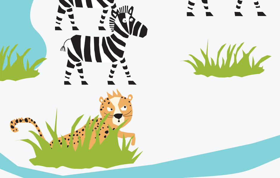 QM-illustration-Safari-Tray-detail4