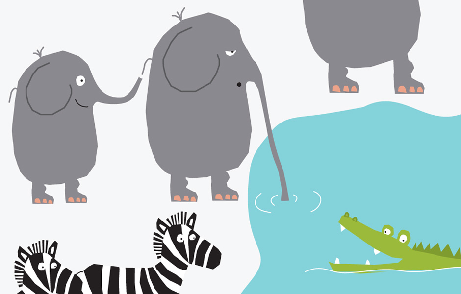 QM-illustration-Safari-Tray-detail5