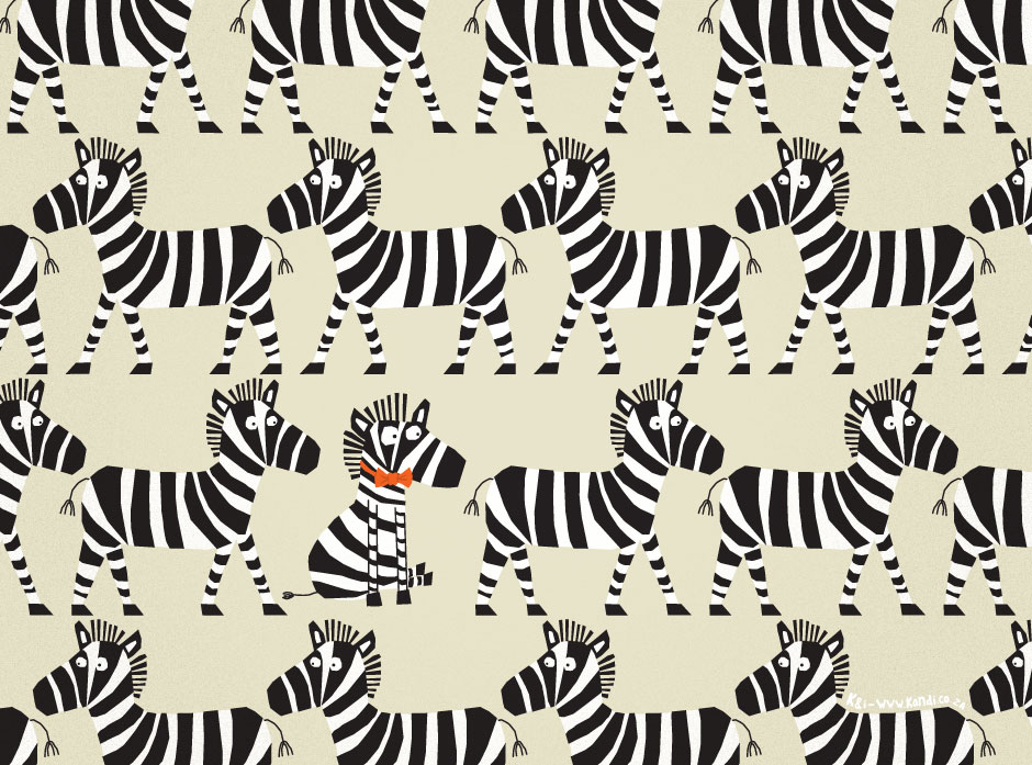 QM-placemats-animals-zebra
