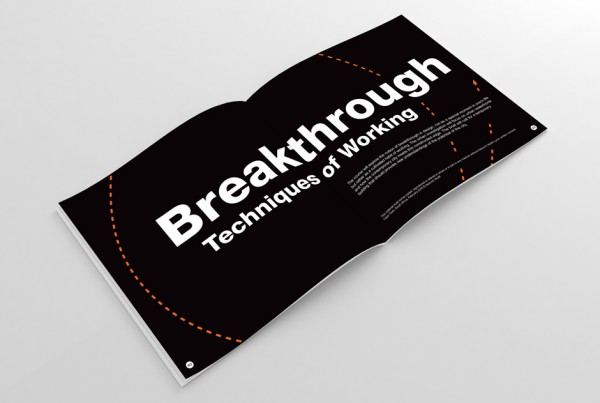 breakthrough-wolff-publication-design-K&i-2