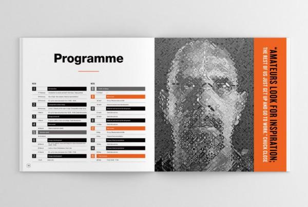 breakthrough-wolff-publication-design-K&i-5