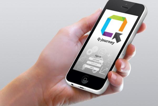 Q-Journey-logo