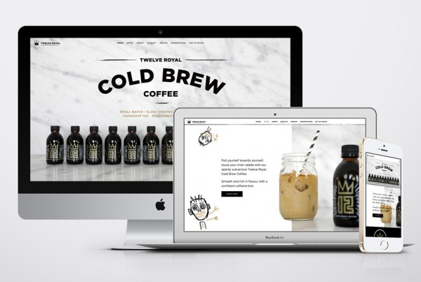 13-Twelve-Royal-Cold-Brew-Coffee