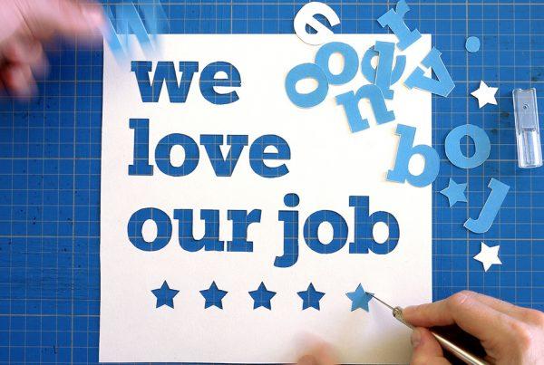 1-love_job-ki