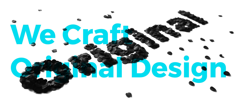 K I Creative Design Agency Cape Town Branding Graphic Design Web