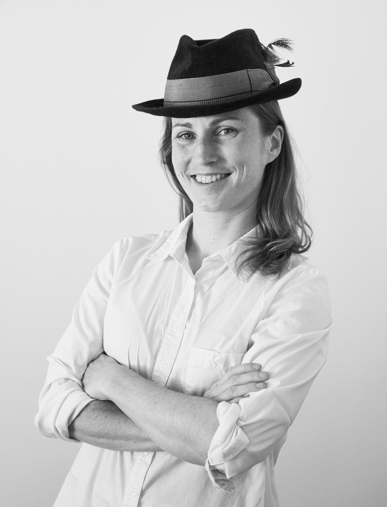 ida mynhardt strategist project manager